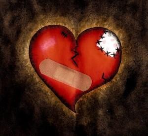 broken-heart-status (1)