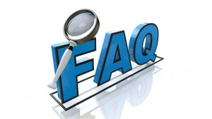 FAQ-big